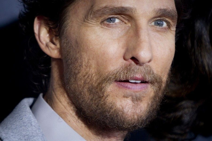 Matthew-McConaughey9