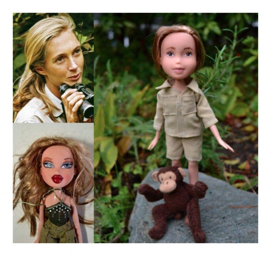 wendy-tsao-le-bambole-cambiano-look
