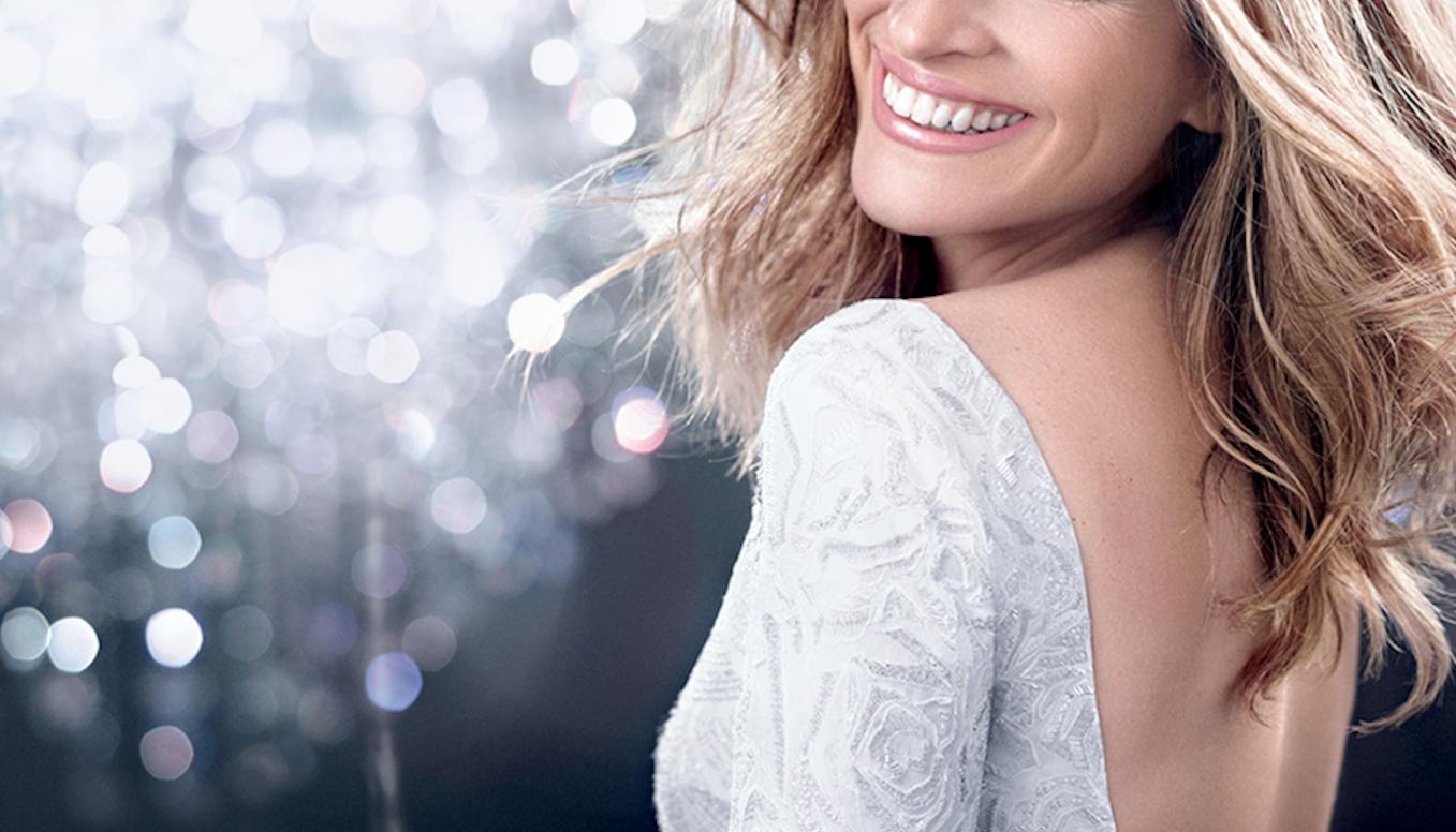 Julia roberts i 10 migliori sorrisi dai suoi film bigodino - La diva julia film ...