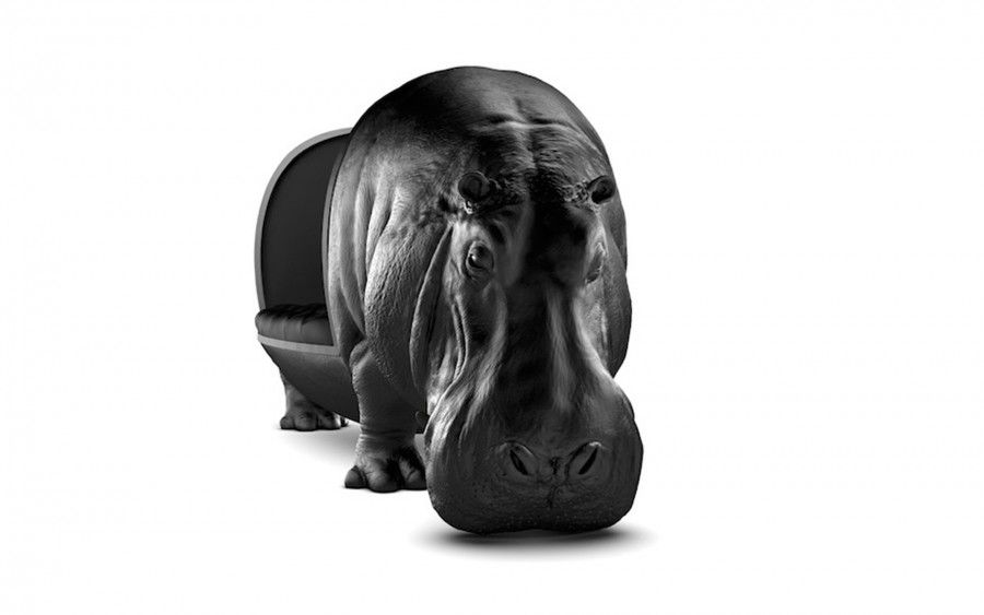 THE-HIPPOPOTAMUS-CHAIR