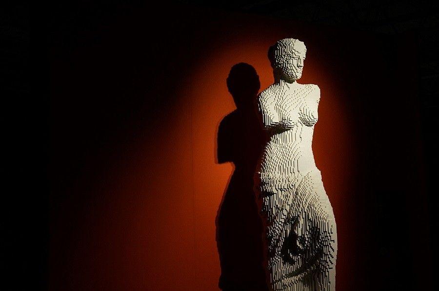 The-Art-of-the-Brick-expo-avis-2