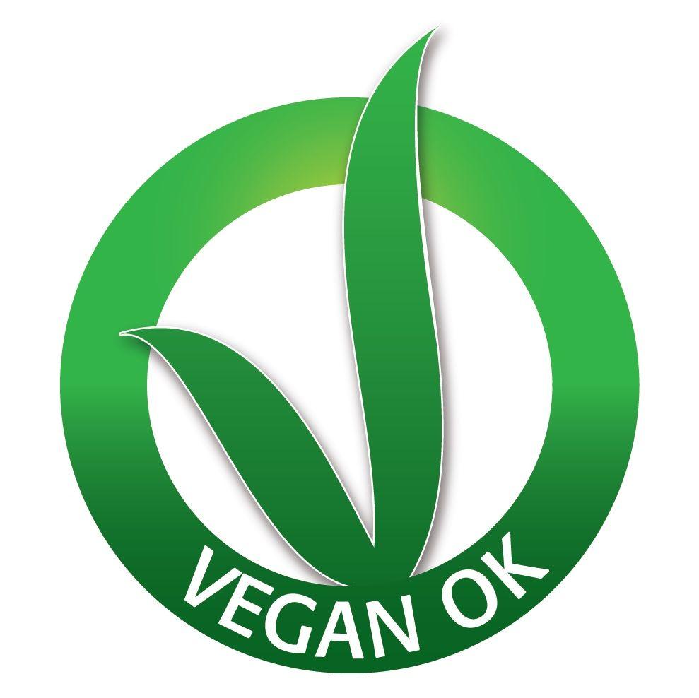 Vegan_Ok