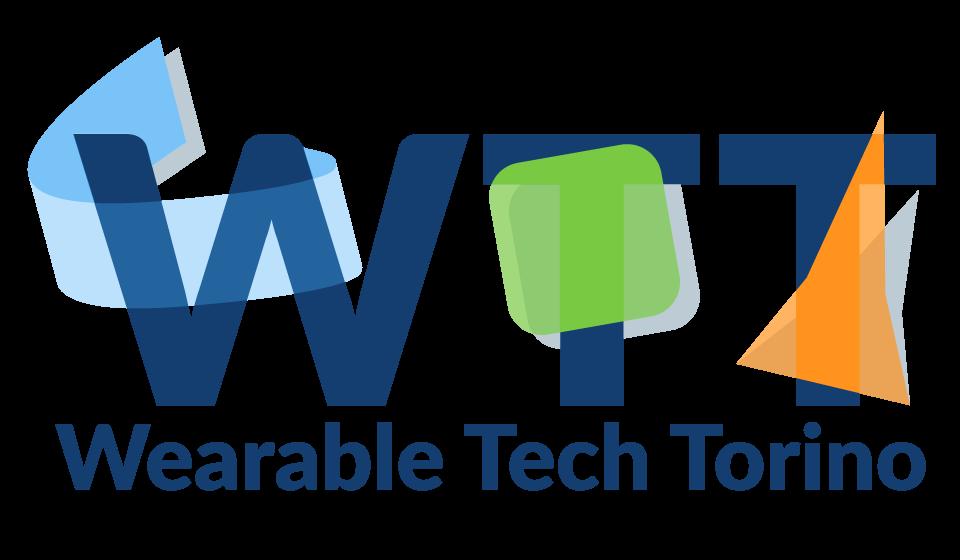 Wearable Tech Torino1