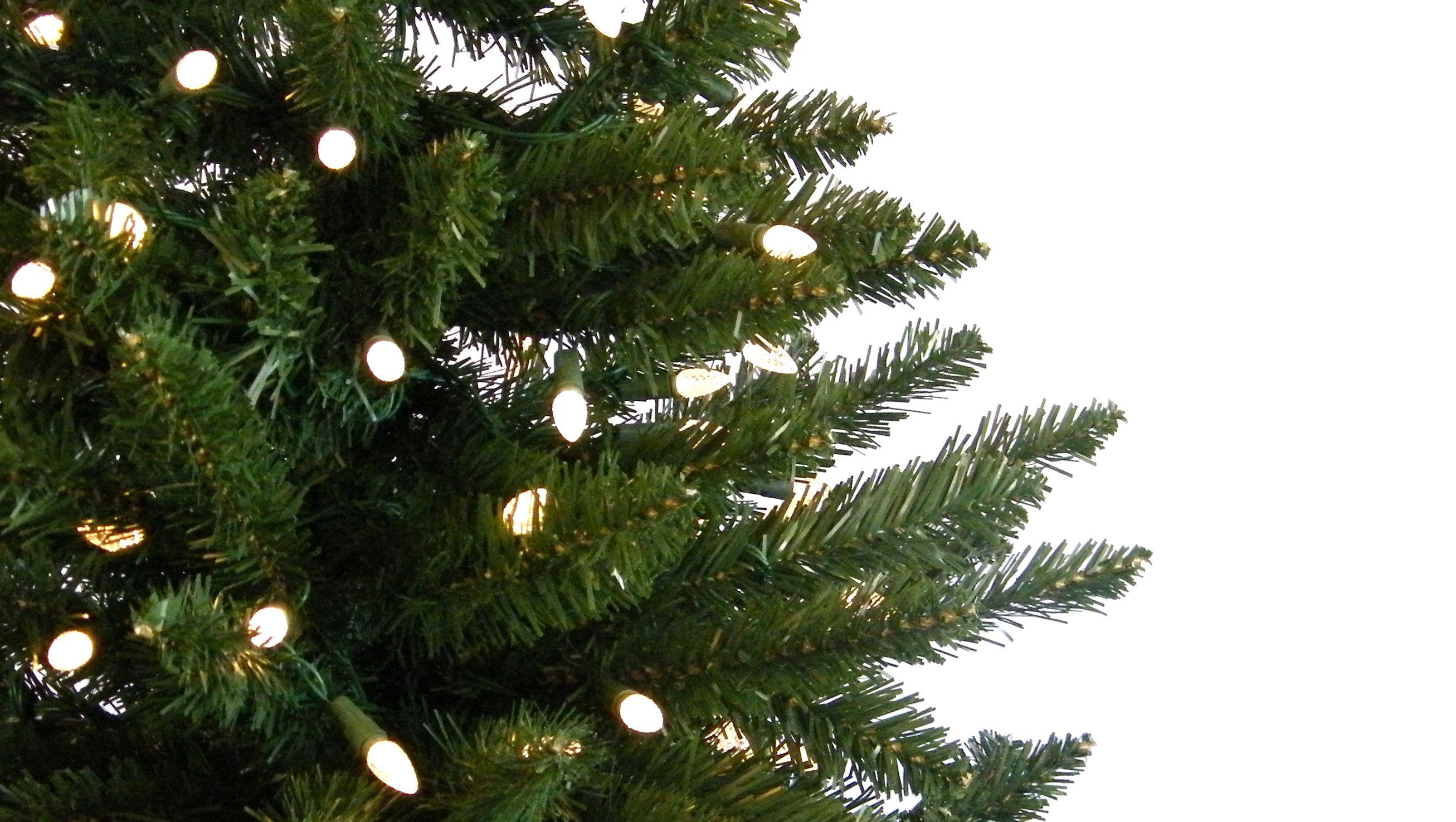 albero-di-natale3