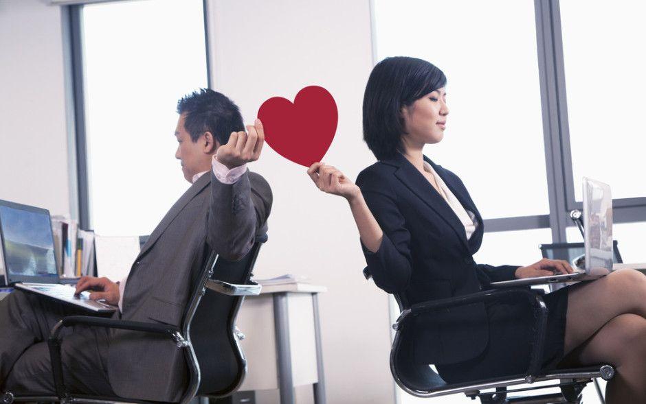 amore-in-ufficio2