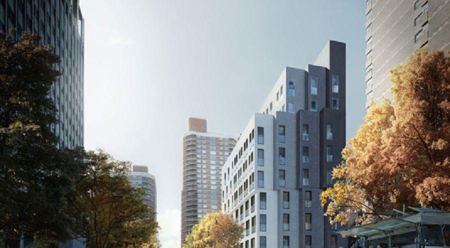 appartamenti-new-york1