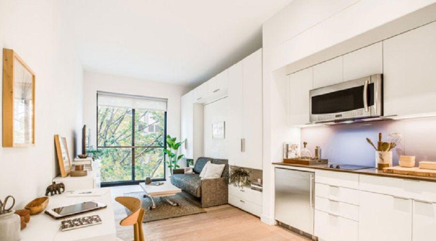 appartamenti-new-york2