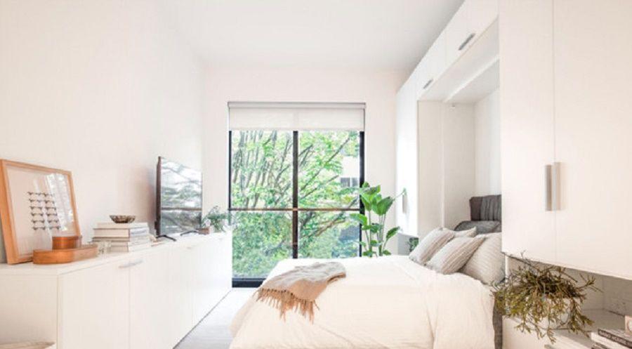 appartamenti-new-york3