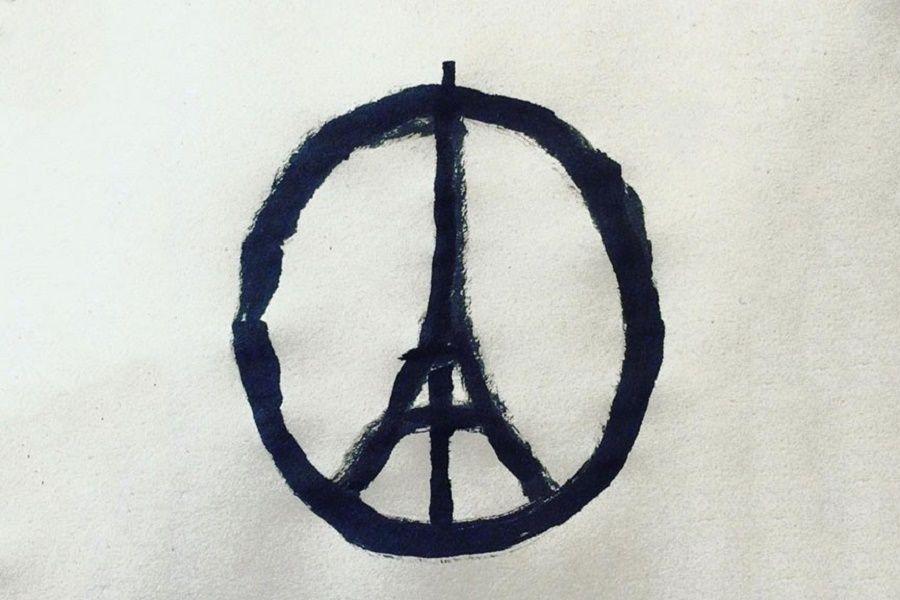attentati-a-parigi