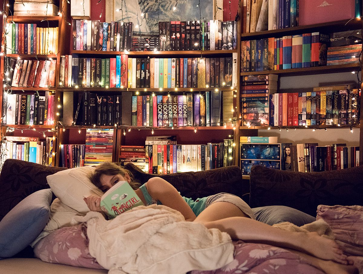 book-and-bed-tokyo1