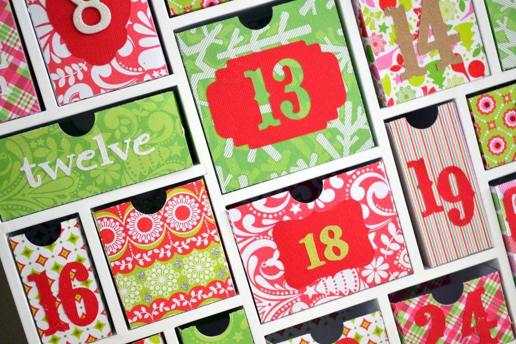 calendari-dell-avvento-cassetti