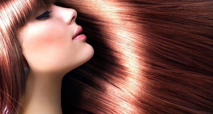 10 metodi naturali per avere i capelli lucidi | Bigodino