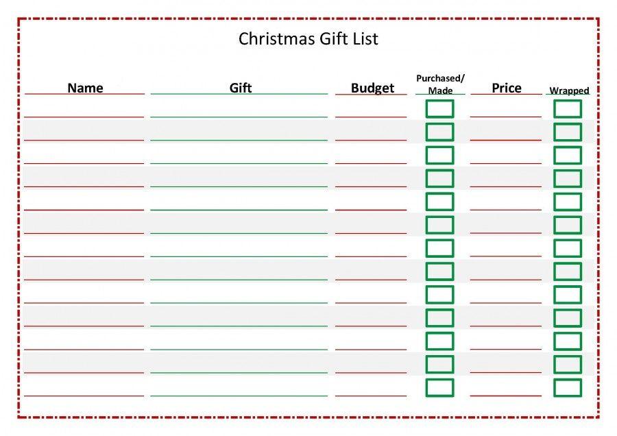 christmas-gift-list_page_1