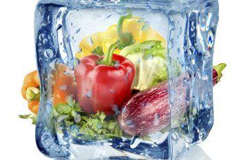 3 modi per scongelare velocemente i surgelati
