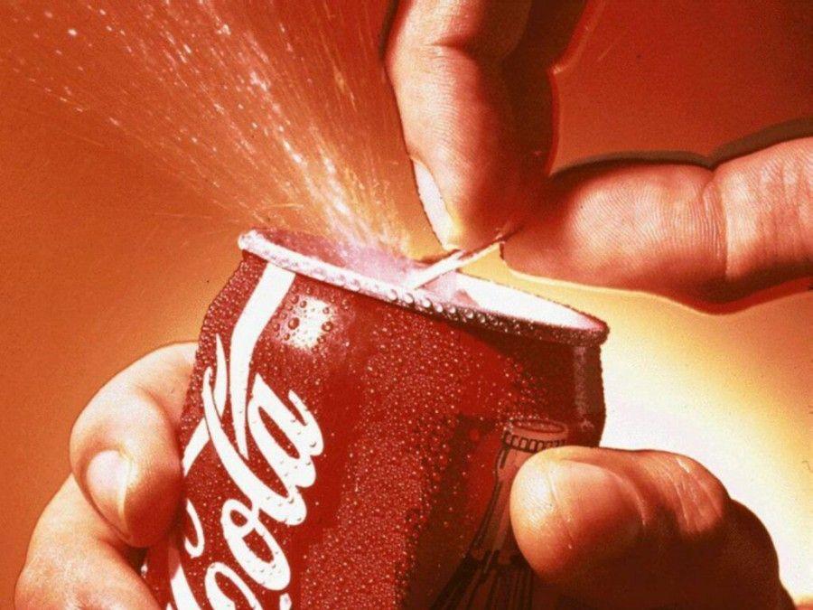 coca-cola-cocaina