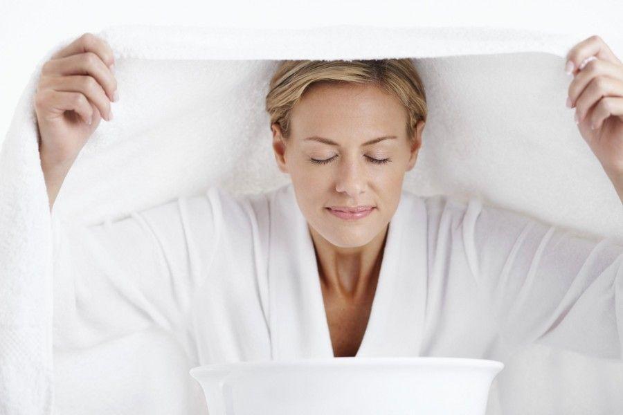 come-fare-buoni-suffumigi-per-combattere-il-raffreddore