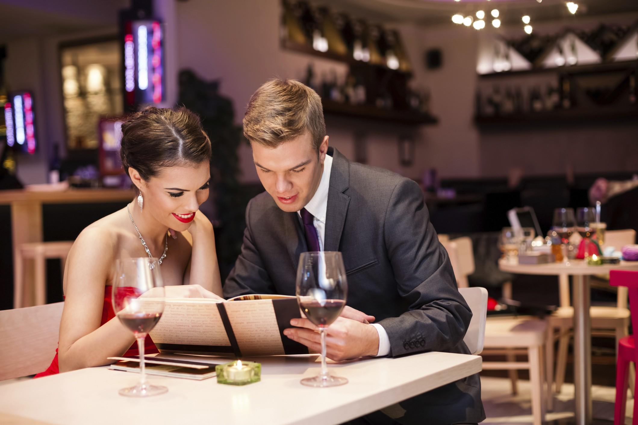 come-scegliere-il-ristorante-giusto-per-san-valentino_b312f50855ec5f2922918db21676e678