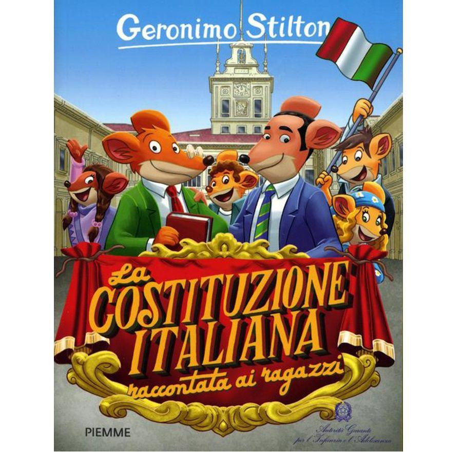 costituzione-geronimo-stilton