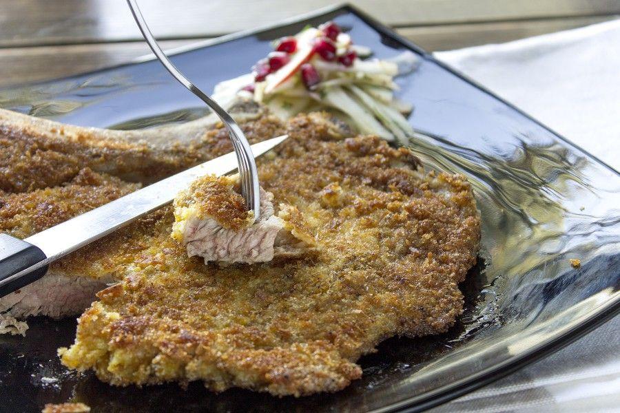 cotoletta-alla-milanese-carne-ricetta-contemporaneo-food