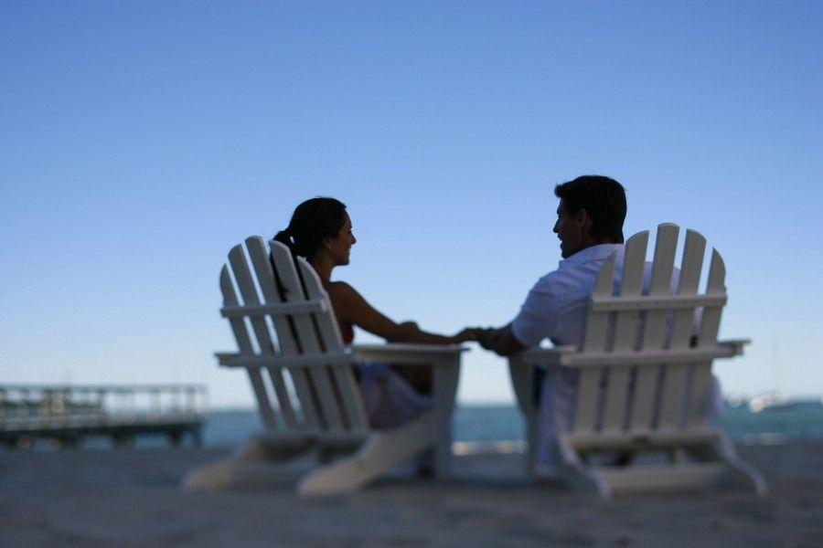 Perché si usano strani nomignoli tra innamorati