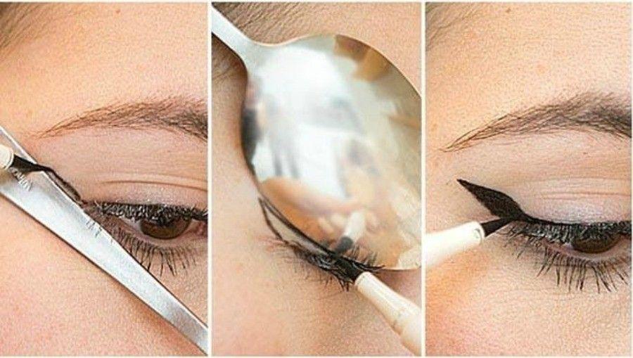 cucchiaio-mascara