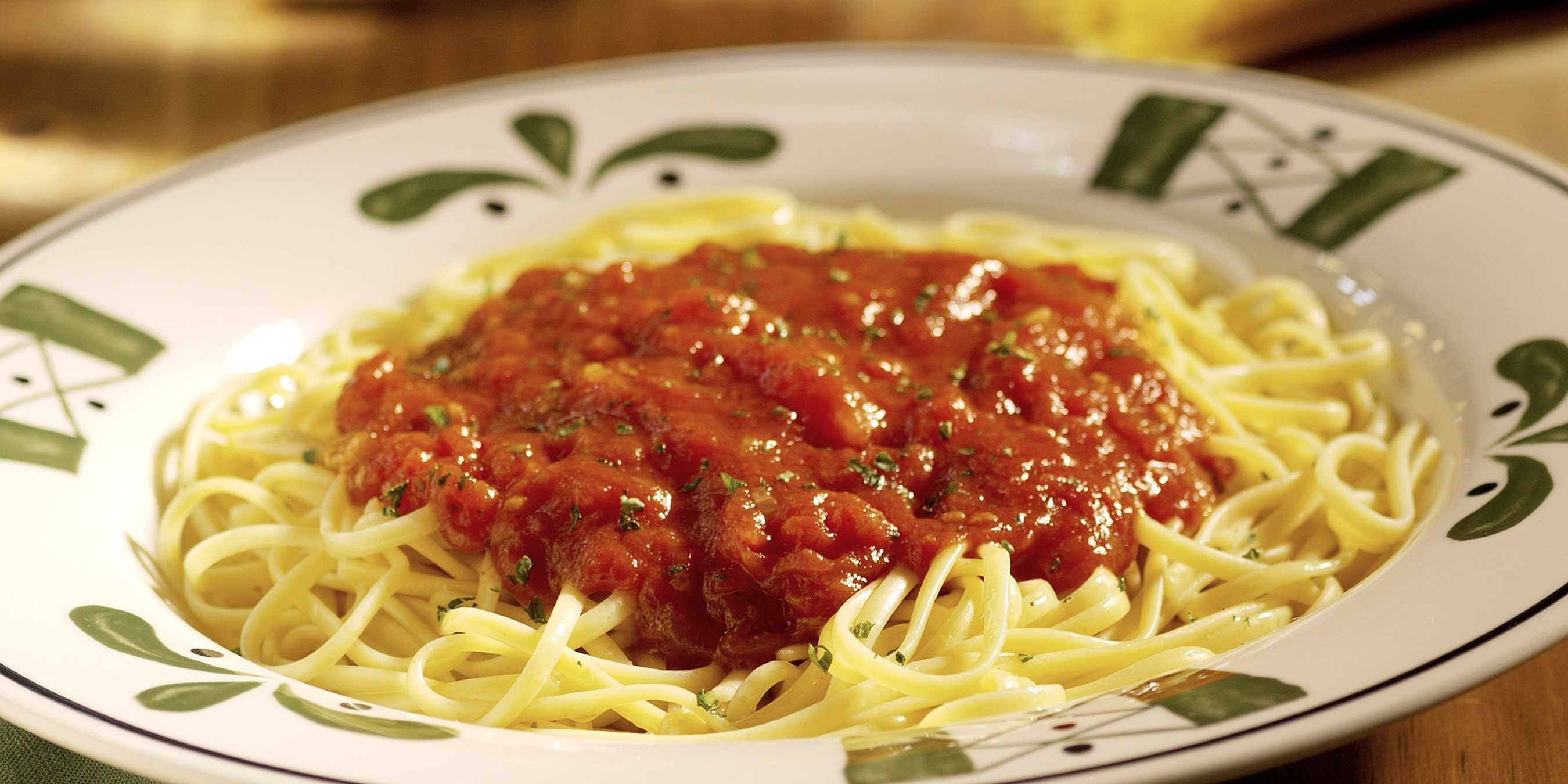 cuocere-la-pasta2