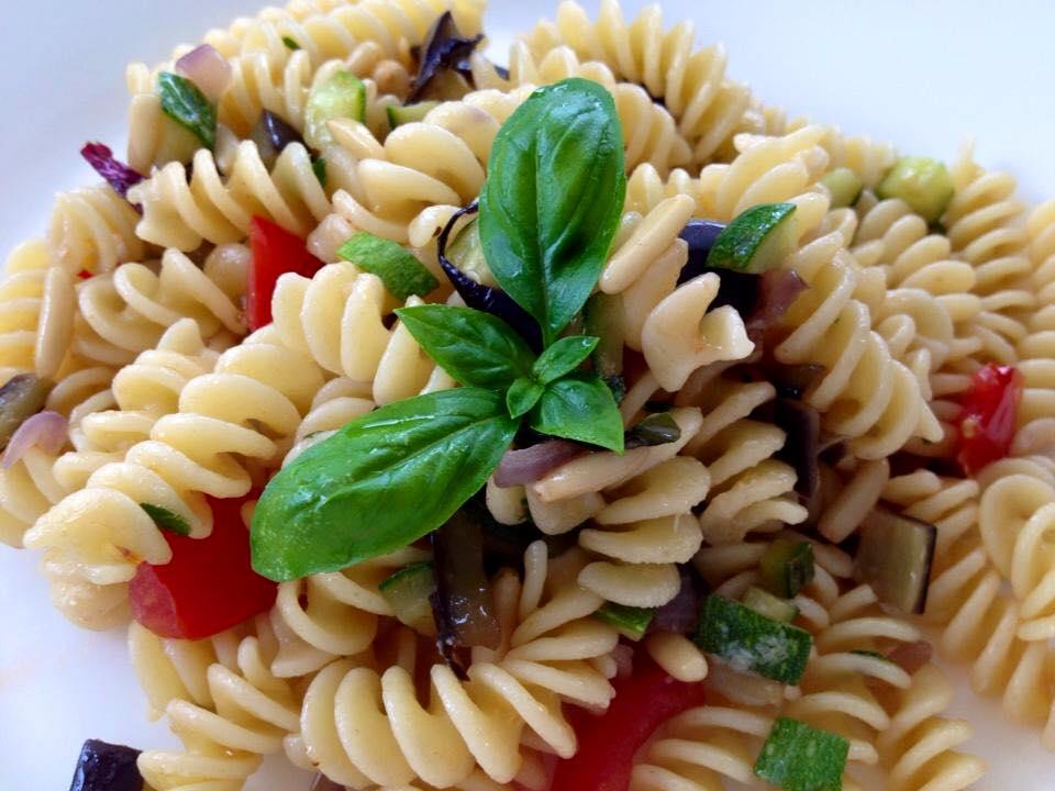 cuocere-la-pasta3