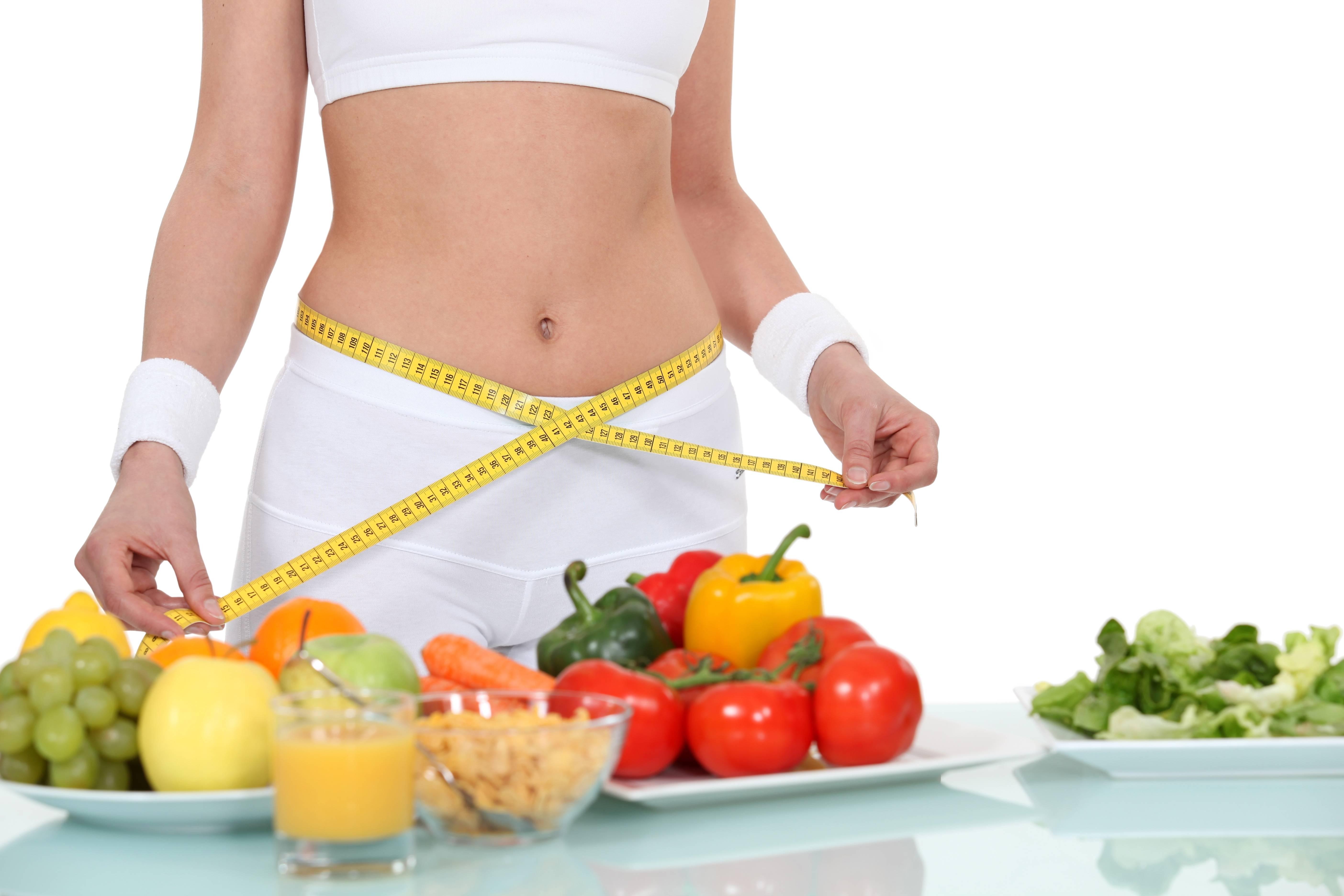 Diete Veloci 10 Kg In 2 Settimane : Dieta dell estate per dimagrire kg in giorni centro meteo