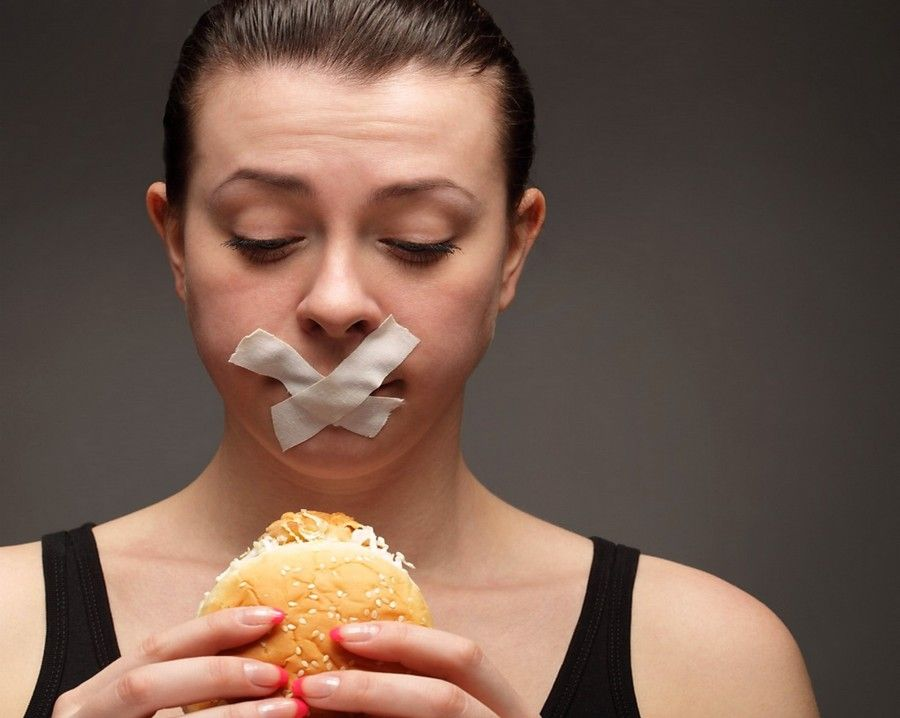 diete personalizzate