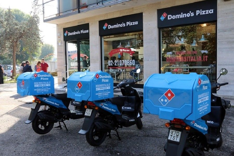 dominospizza (1)