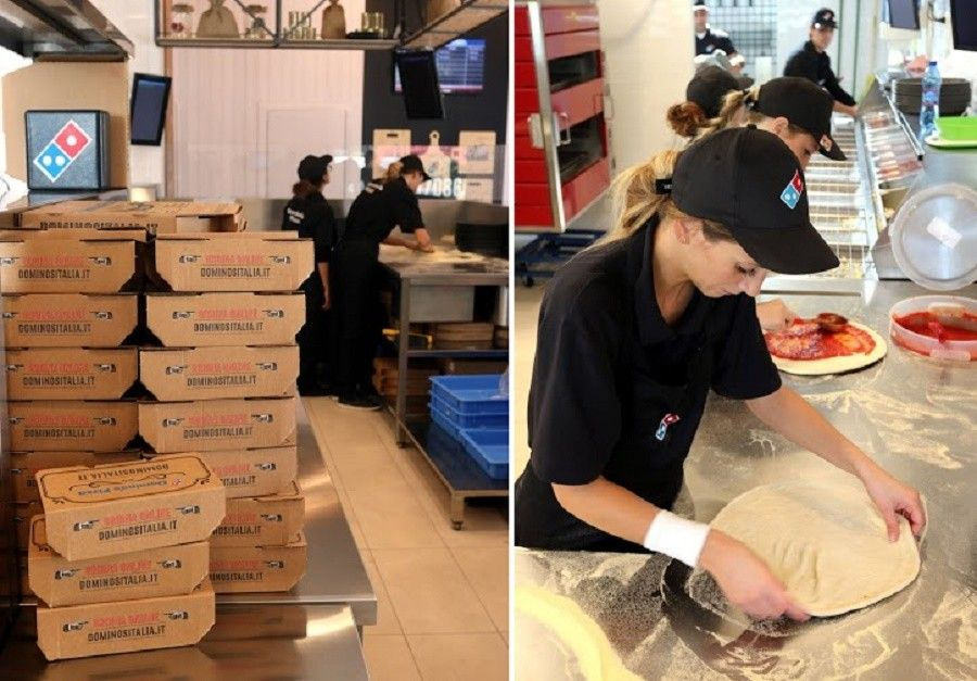 dominospizza (2)