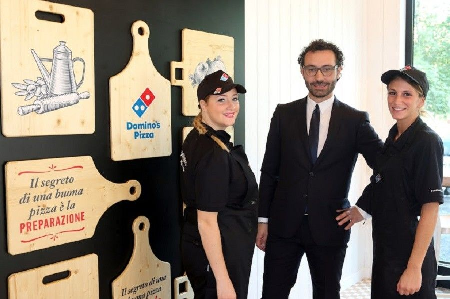 dominospizza (3)