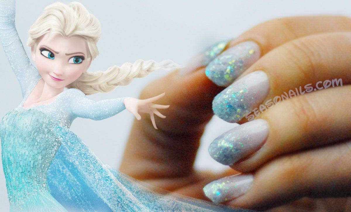 elsa-nails-winter-nail-art-seasonails