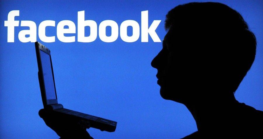 Facebook influenza i selezonatori