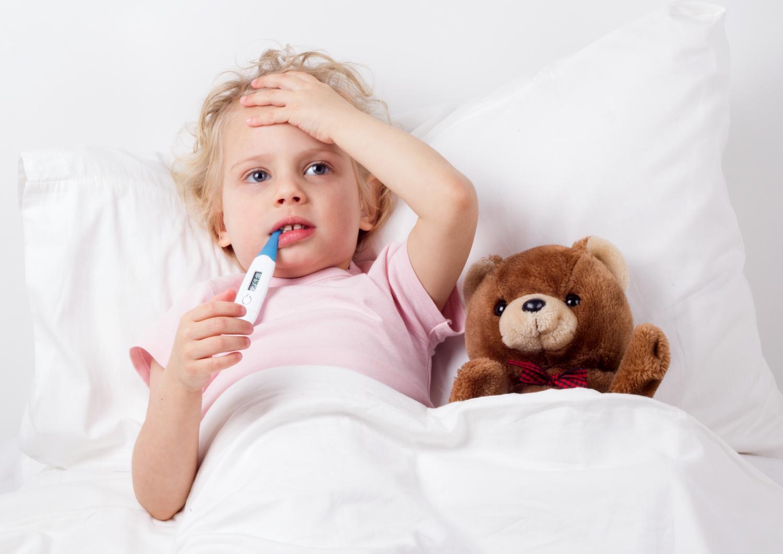 febbre-bambini3