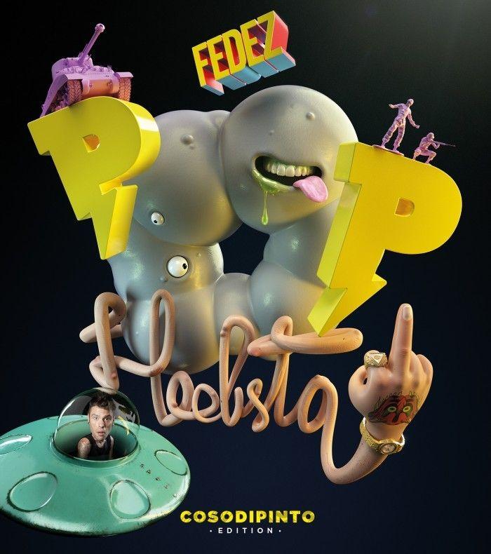 fedez-pop-hoolista2