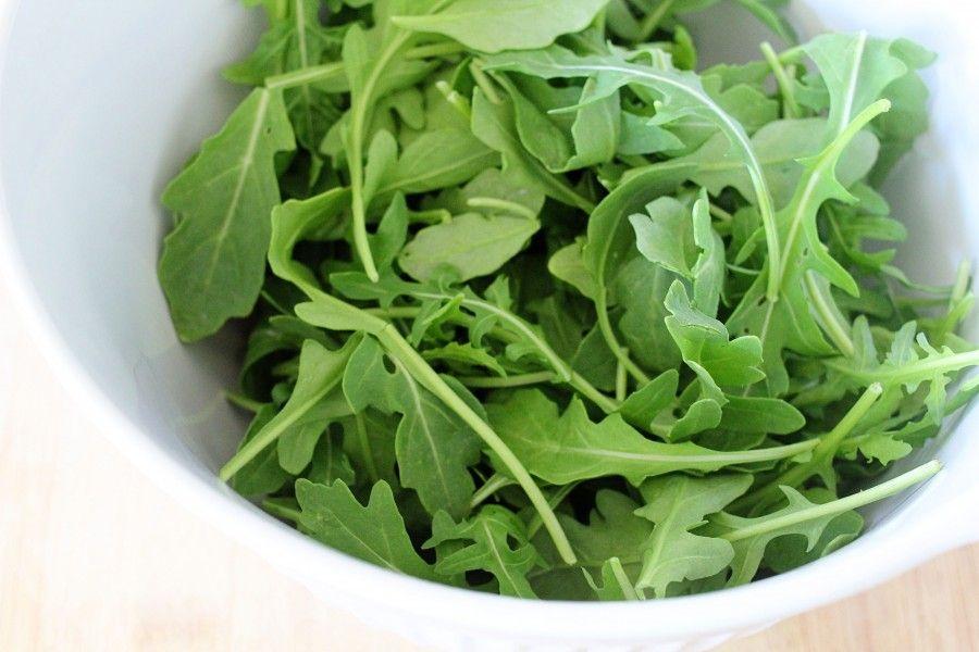 fig-salad-arugula