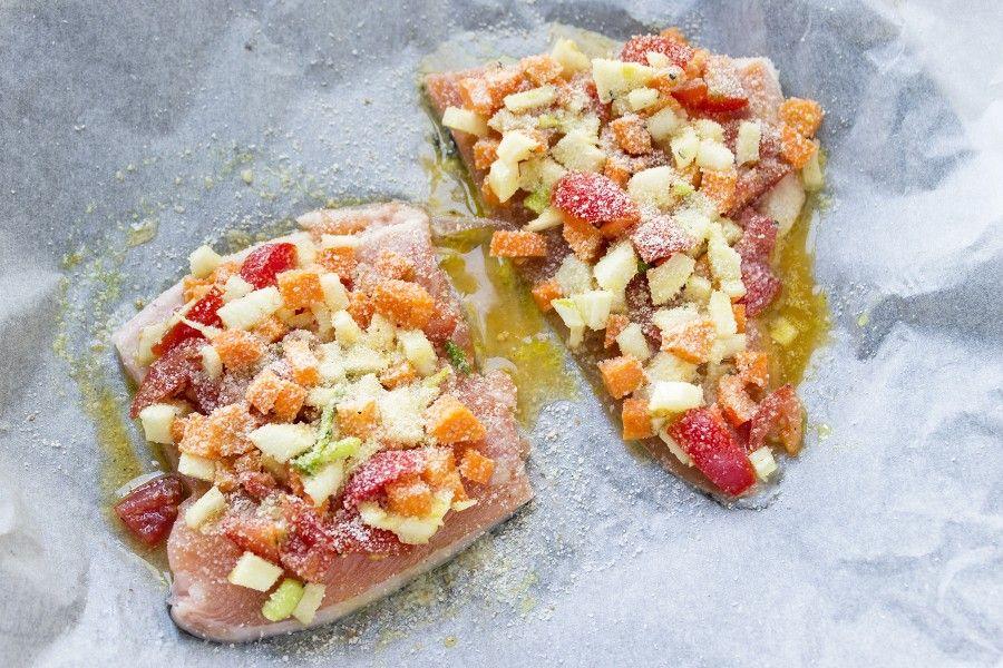 filetto-trota-salmonata-verdure-contemporaneo-food
