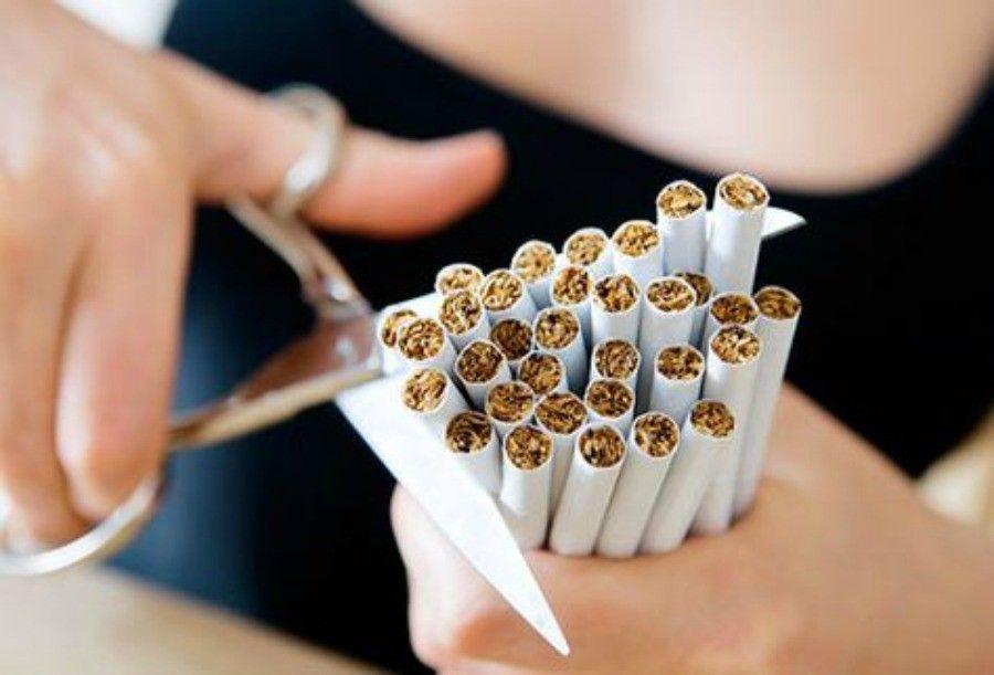 fumare-2