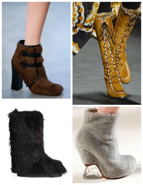 Gli stivali di tendenza dell Autunno Inverno 2015-16  67502678402
