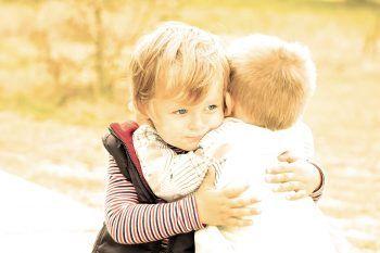 I piccoli gesti di gentilezza provenienti da tutto il mondo