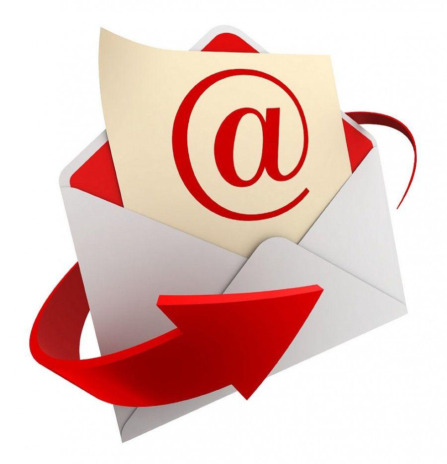 google-mail2