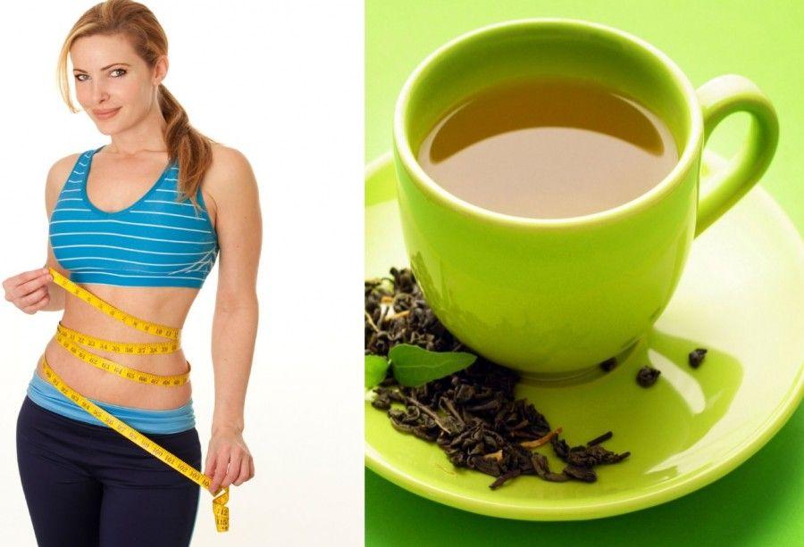 green-tea-benefits-5