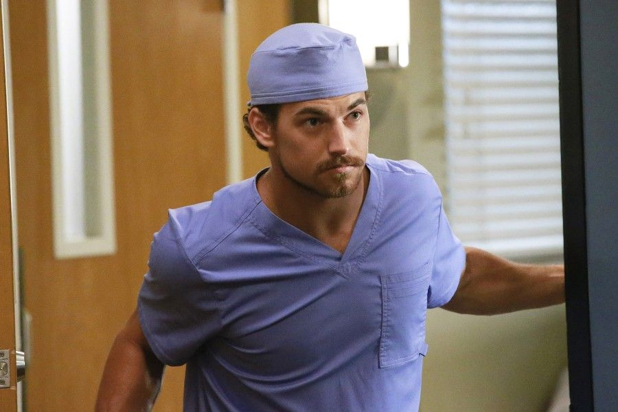 greys-anatomy-giacomo-gianniotti