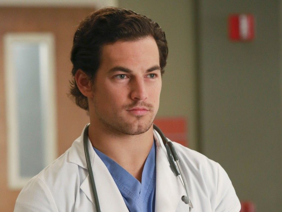 greys-anatomy-giacomo-gianniotti1