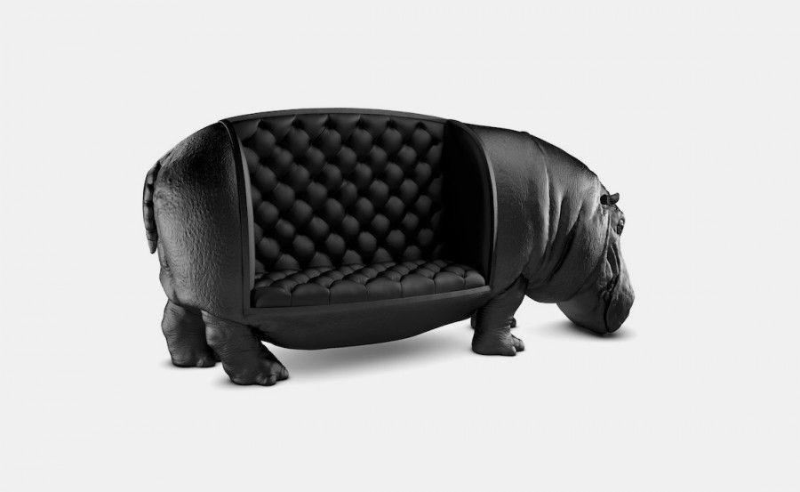 hippo-chair-maximo-riera-02