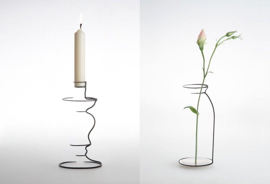 Maya Selway design