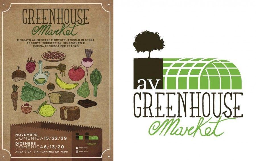 mangiare-sano-greenhouse-market