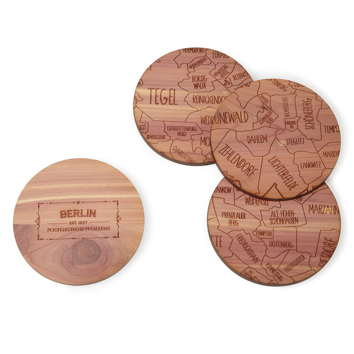 mappe-stradali-legno1