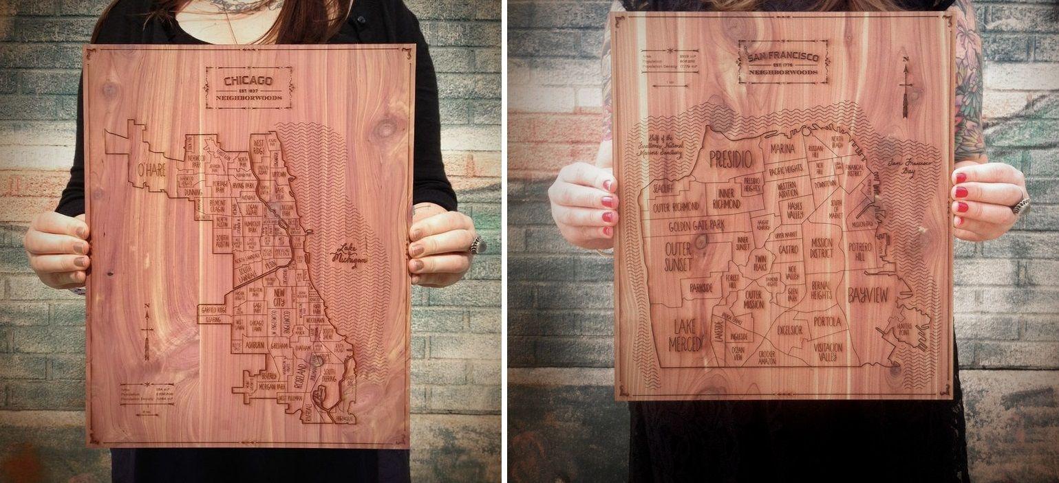 mappe-stradali-legno2